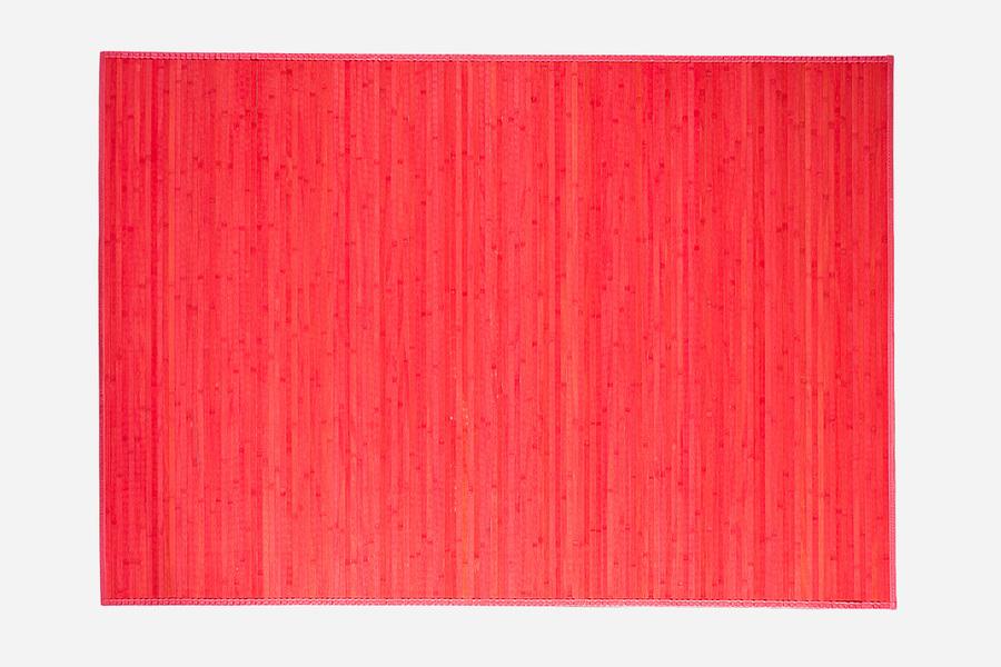 Alfombras de bambu baratas buykuki - Westwing alfombras vinilo ...