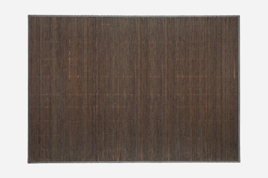 Alfombras de bambu baratas buykuki - Alfombras de bambu baratas ...