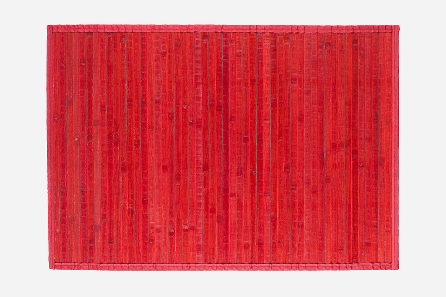 Alfombras baratas madrid best alfombra infantil lavable - Alfombra roja ikea ...