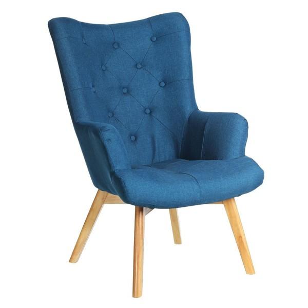 Muebles sillones y butacas buykuki for Muebles y sillones