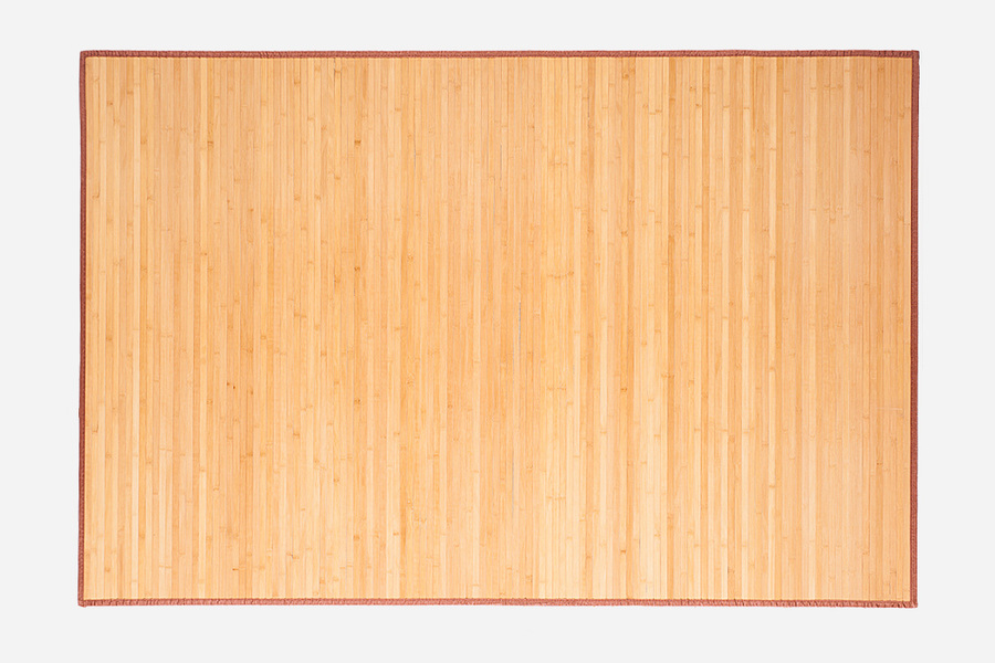 Alfombras de bambu baratas buykuki - Alfombras baratas ikea ...