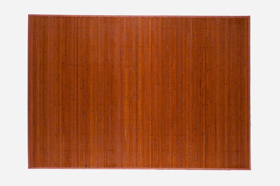 Alfombras de bambu baratas buykuki - Alfombra de coco ikea ...