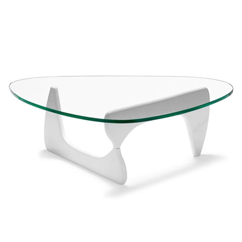 Mesa de centro mirna madera blanca cristal px2 buykuki 00