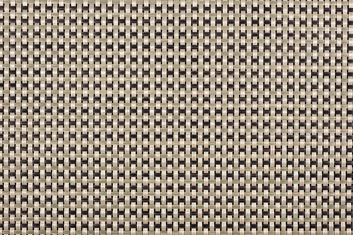 Alfombra de vinilo cuzco 180x250 buykuki - Westwing alfombras vinilo ...