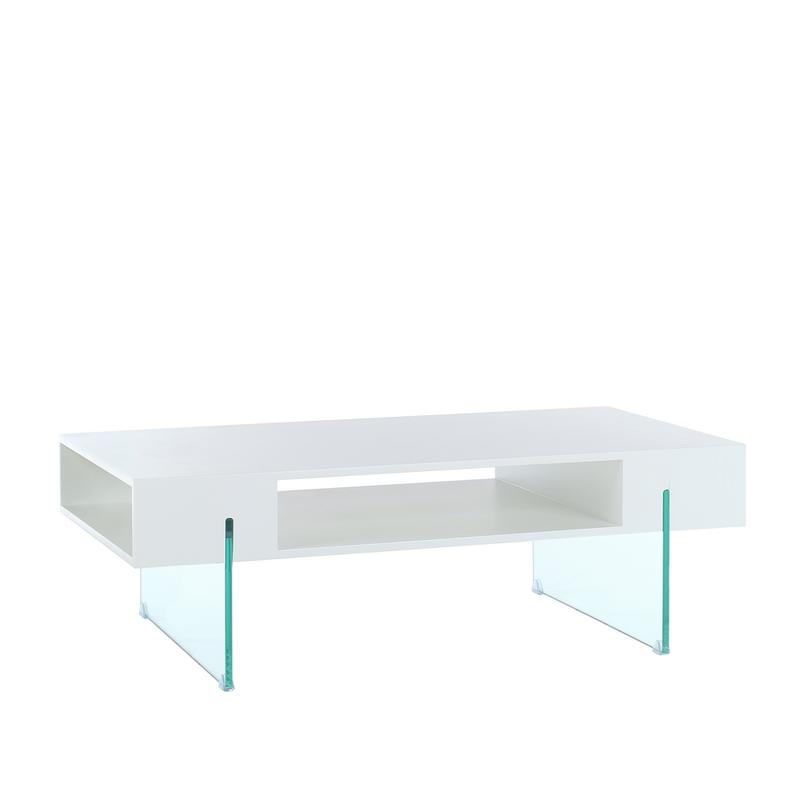1d096d65f46 ... Mesa auxiliar baja deluxe madera cristal blanca buykuki 00 ...