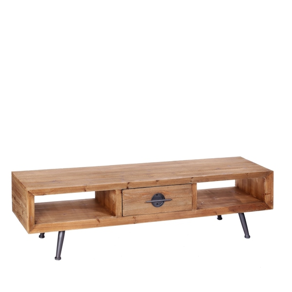 Muebles auxiliares mesa auxiliar buykuki for Mesa auxiliar industrial